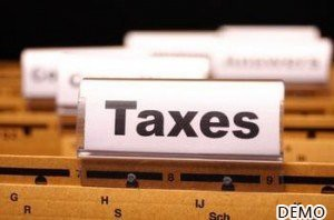 10_Tax Filing Services