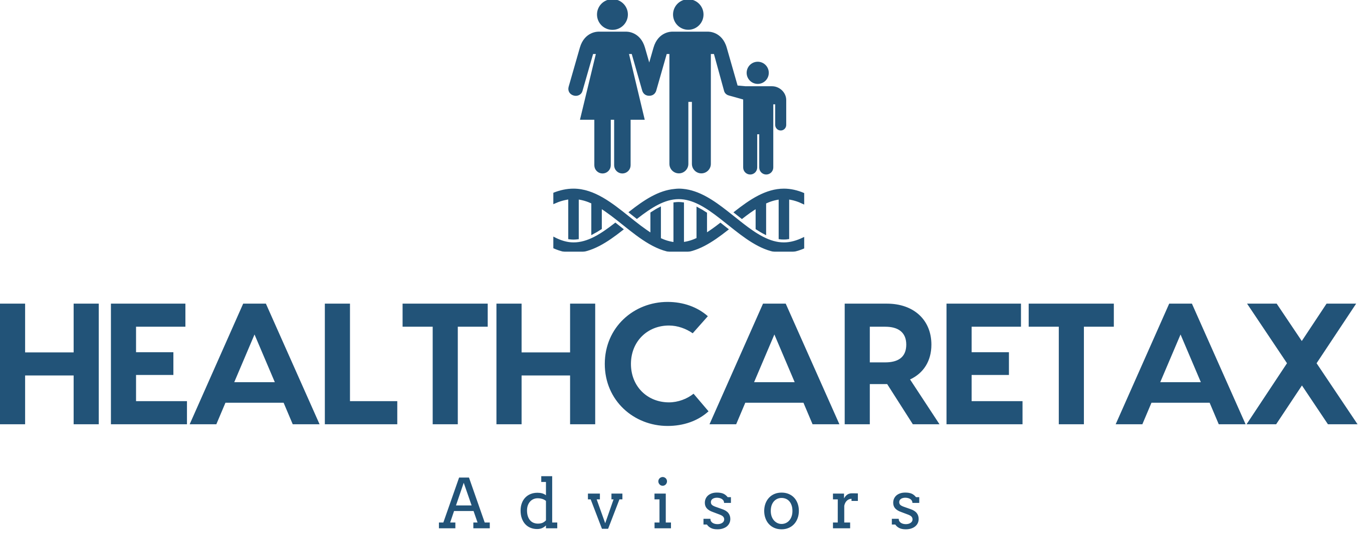 HealthcareTax Advisors